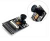 Picture of OV5640 Camera Board (B), 5 Megapixel (2592x1944), Fisheye Lens