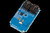Picture of MPL115A2 Digital Barometer 50 to 115 kPa I2C Mini Module